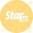 В ожидании чуда: звезды, которые скоро станут мамами